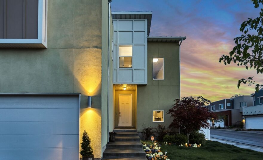 Why-investing-in-real-estate-is-a-good-idea